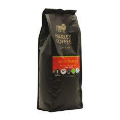 Marley Coffee Get Up Stand Up! 1kg zrnková