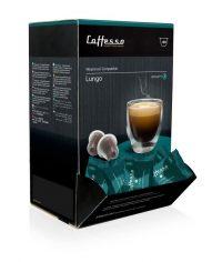 Cafesso Lungo 60 ks